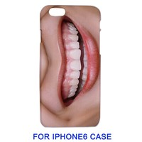 2016 Hot sales for iphone 5 case, custom for iphone 6s case, for iphone case
