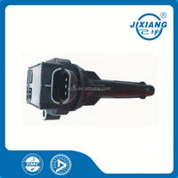 Ignition Coil for Toyota Avensis/ Car Ignition Coil With OEM 0221504016 0221504020 0 221 504 016 0 221 504 020