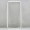 For iphone X case silicone, transparent mobile Phone Bumper Cover armor Case For iphone 8