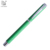 2018 Office hotel Business Gift Metal Pen Signature Pen Gel Pen with Custom Logo