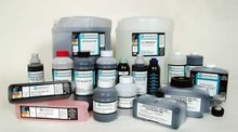 Ink and Make-up Inks for Videojet (R) CIJ and all Inkjet Printers