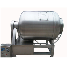Cooking Equipment Vacuum Meat Tumbler Marinade