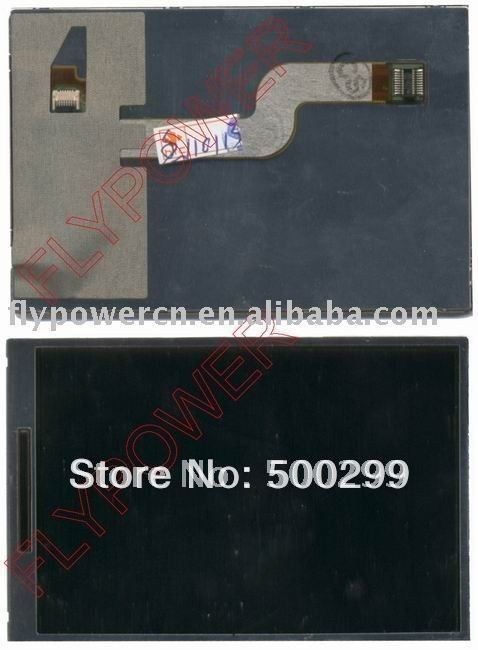 replacement LCD Screen Display For HTC Magic G2