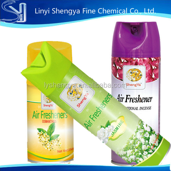 Wholesale perfume air freshener for car