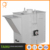 Hot sale chain plate bucket elevator Premium