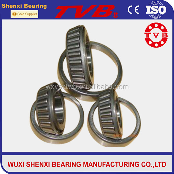 Good performance high quality metric precision 32005X akay centrifugal pump taper roller bearing