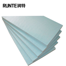 Low price sale extruded polystyrene xps foam insulation board