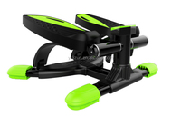 new home use mini stepper home fitness