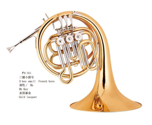 musical instruments toy french horn for the most suitable