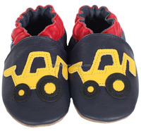 Baby Dress Shoes Accept OEM High Quality Fast Delivery DMYI631