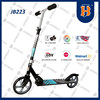 Best Christmas Gift Good Quality Big Wheel Pro Kick Scooters For Children