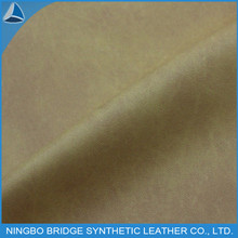 Classical hot selling pig skin lining