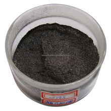 Natural Graphite Powder for Oil Drilling
