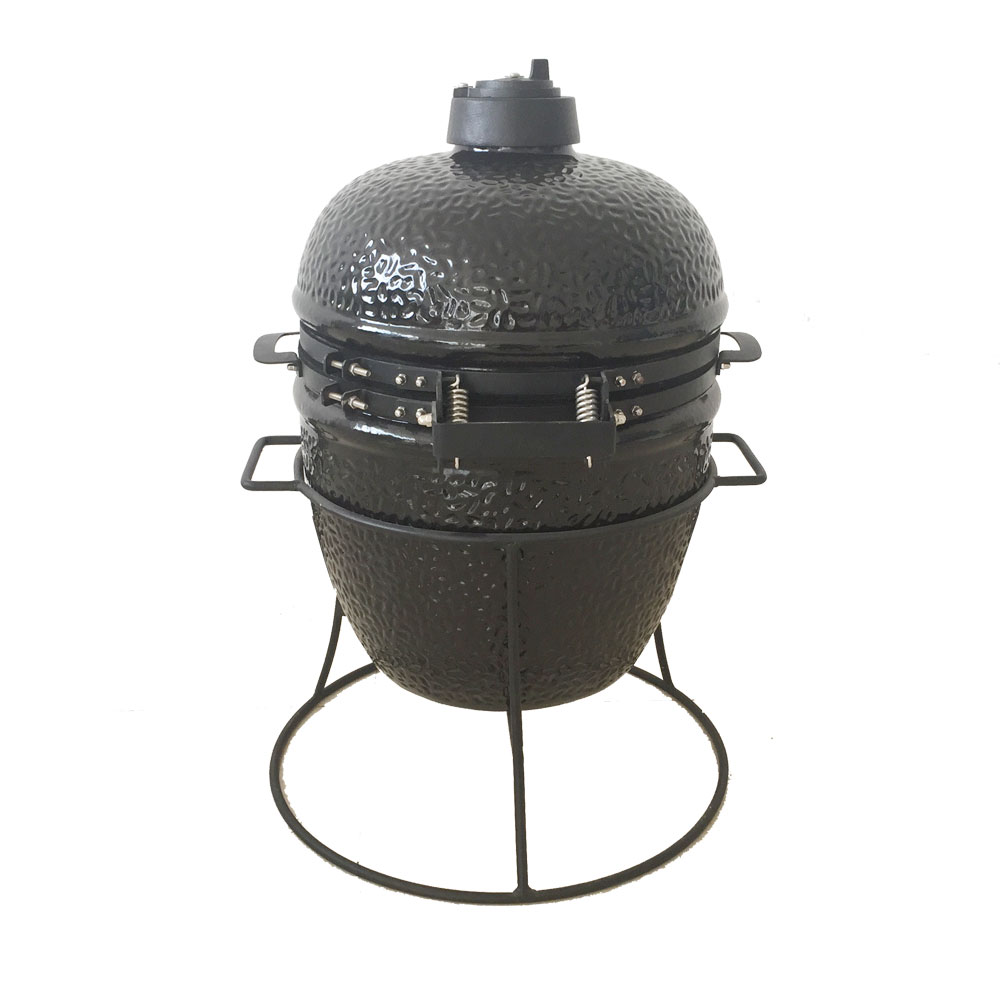 Small High Quality grill pan portable barbecue