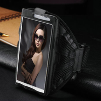 Armband case for samsung galaxy note 3, oem case for galaxy note 3, unique phone cases for samsung galaxy note 3