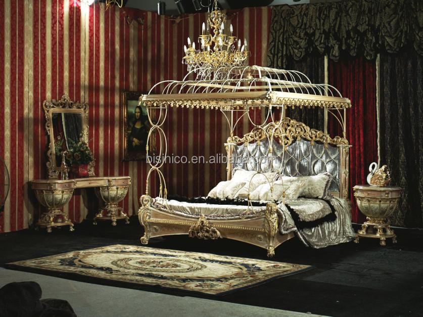 Cute Solid Wood Bedroom Sets Minimalist