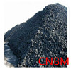 Plastic green petroleum coke made in China