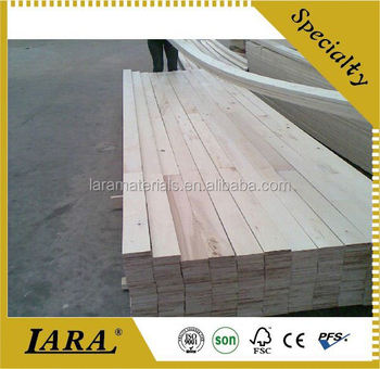 China Suppliers 4m Lvl,Treated Southern Yellow Pine,Lvl Door Core ...