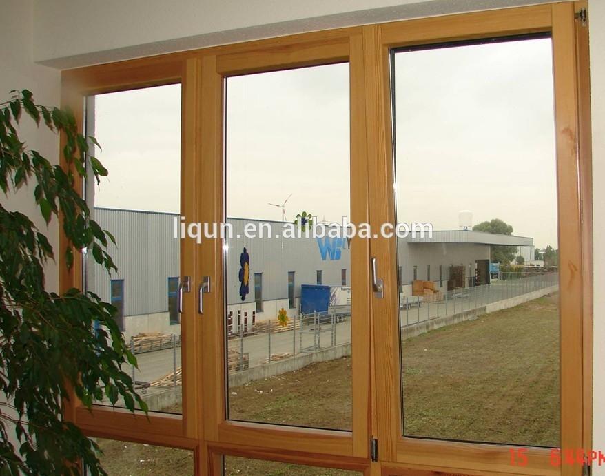 2015 custom made upvc aluminum sliding window and doors for Upvc sliding glass doors