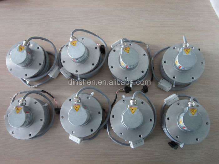 promotion for KONE KDL16L Encoder KM950278G02