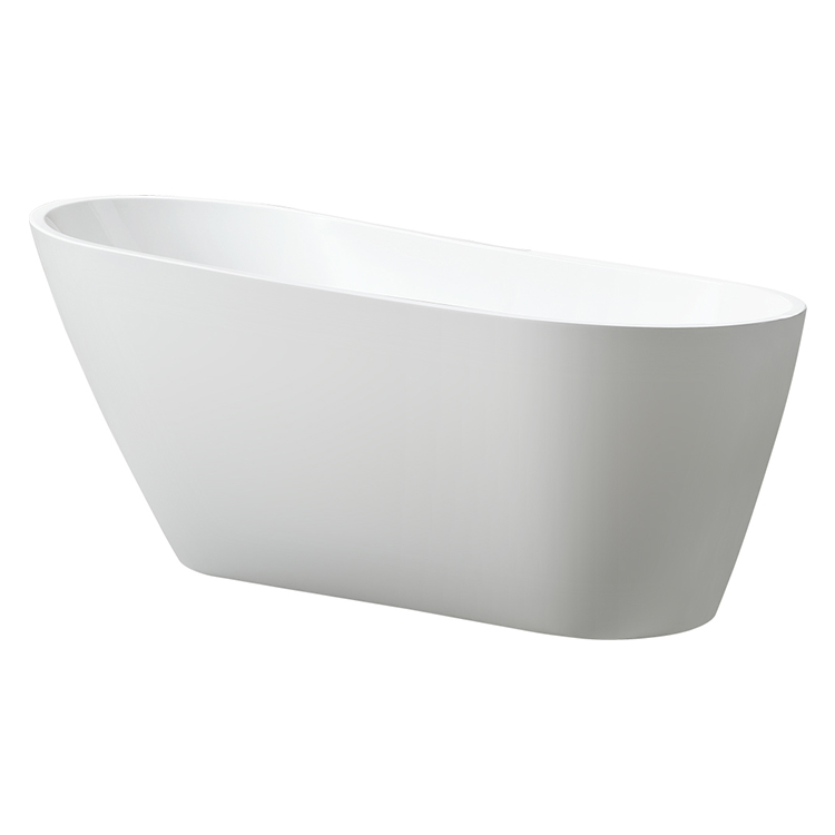 Cheap wholesale good quality cheap freestanding bathtub cheap round apron corner bathtub portable bathtub for adult