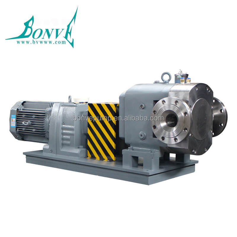 Reliable Quality chemical transfer pump and sewage pumps