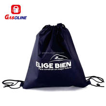 New style OEM cheap promotional folding shopping bag