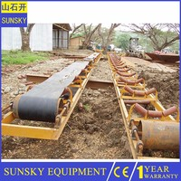 belt conveyor belt pull cord switch , activate carbonator conveyor belt