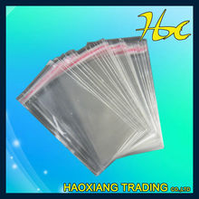 chicken plastic bags vacuum plastic packaging bags plastic cooler bags for beer cans