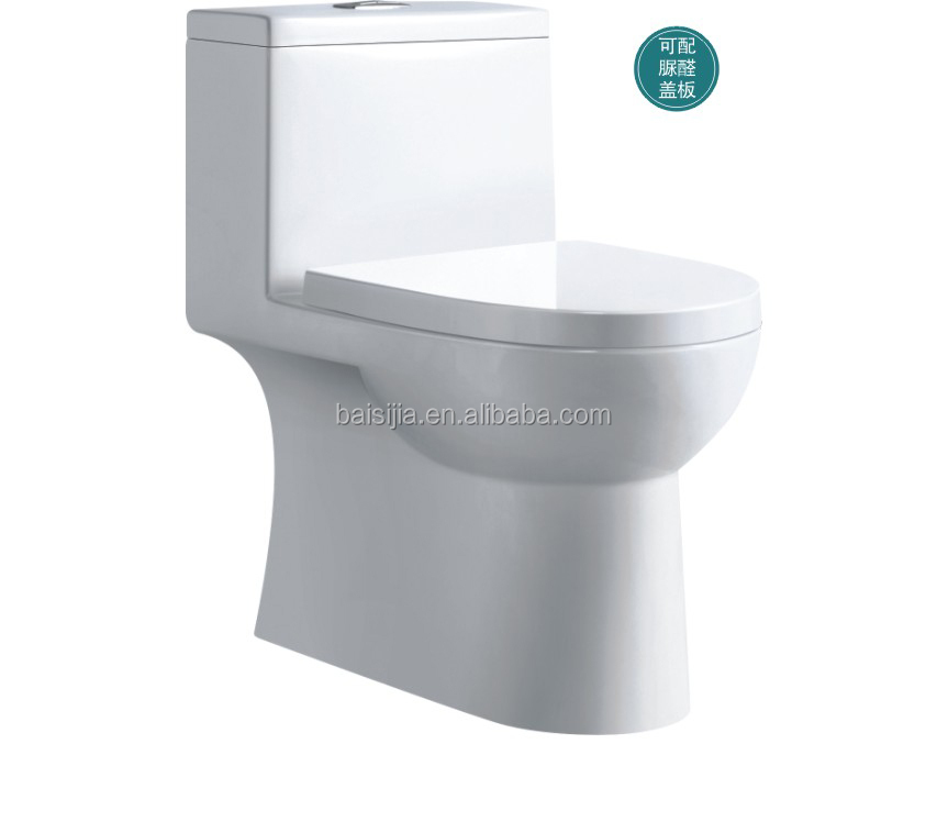 Best Selling Malaysia Standard All Brand Ceramic Toilet