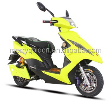 1200W 60V electric motorcycle for adults in china