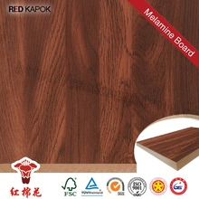 Price of hinoki solid wood laminated panels made in china