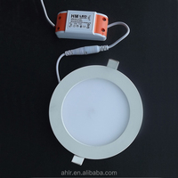 Small size 3w led downlight for kitchen