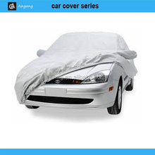 water and sun Resistant Outdoor Different Size S M L XL XXL Car Cover