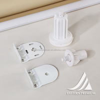 High quality 38mm clutch spring roller blind parts