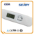 medical wholesale inserted lcd display price digital thermometer
