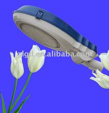 CREE IP65 50000HOURS LED LIGHTING for garden , park, paking lot, street, road, factory, island, farm