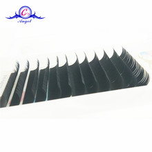 J B C D Curl 0.05 Synthetic Mink Lashes Extension OEM Service