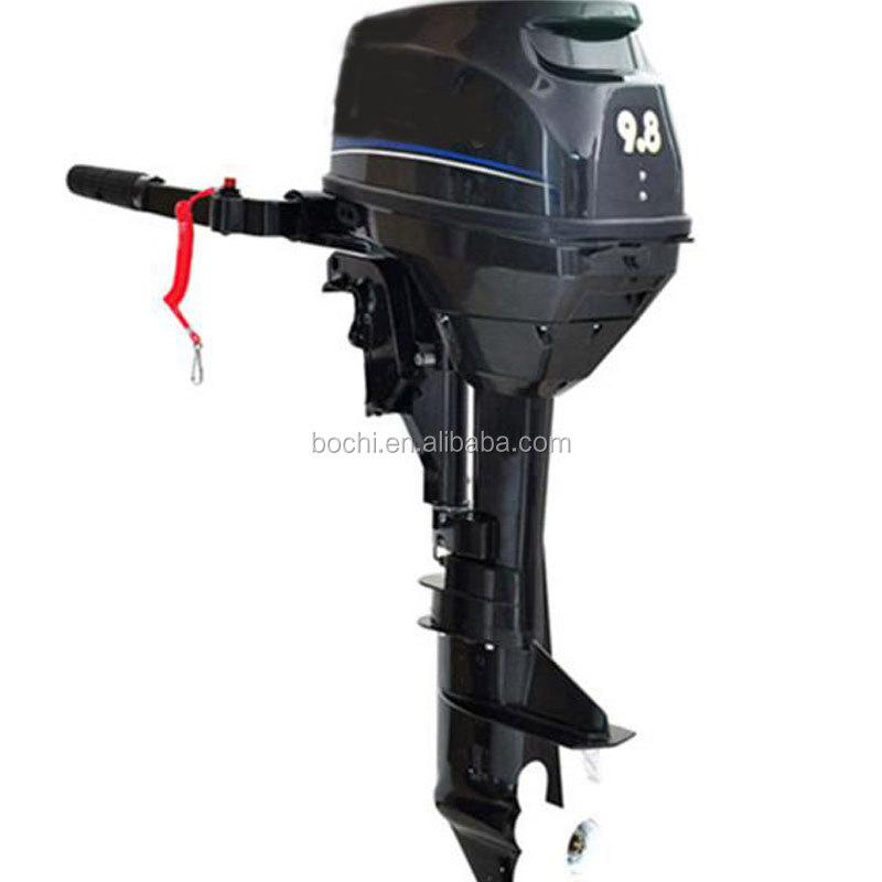 ростов ремонт лодочных моторов