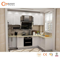 2015hot sale fashionable kitchen cabinet,kitchen kabinet