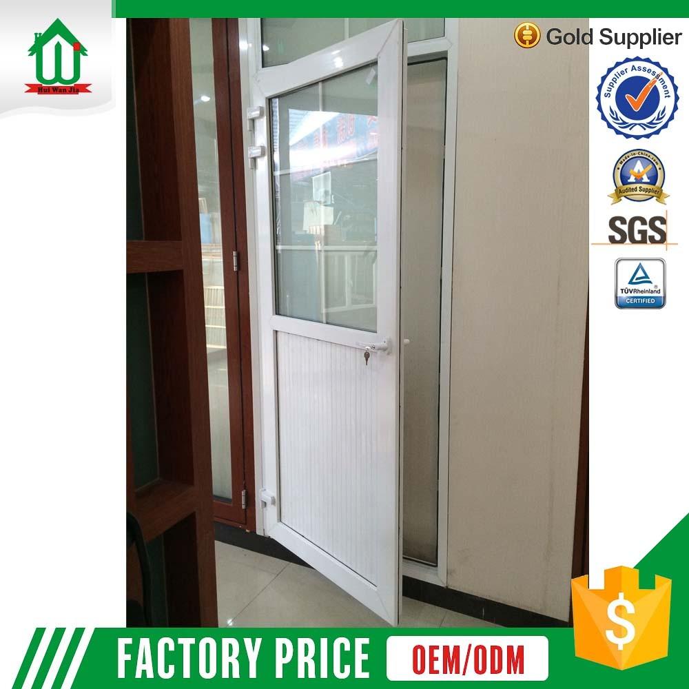 List manufacturers of cheap pvc bathroom door buy cheap for Cheap pvc door