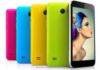 Durable Best-Selling 2014 new quad core smart phone q9000