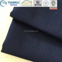 CHINA TIANRUI fabric with soft nice handfeeling for workwear