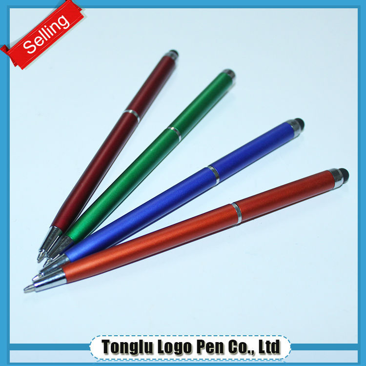 Cute custome promotional pens no minimum order
