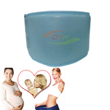 made in china belly belt women hot sex images of slimming massage belt shou
