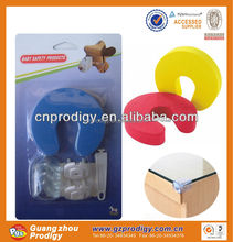 Hot new products for 2015 wholesale baby child safety products/ baby security products