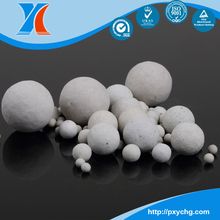 High quality Hot Sales Inert Ceramics Ball for Alkaline Water