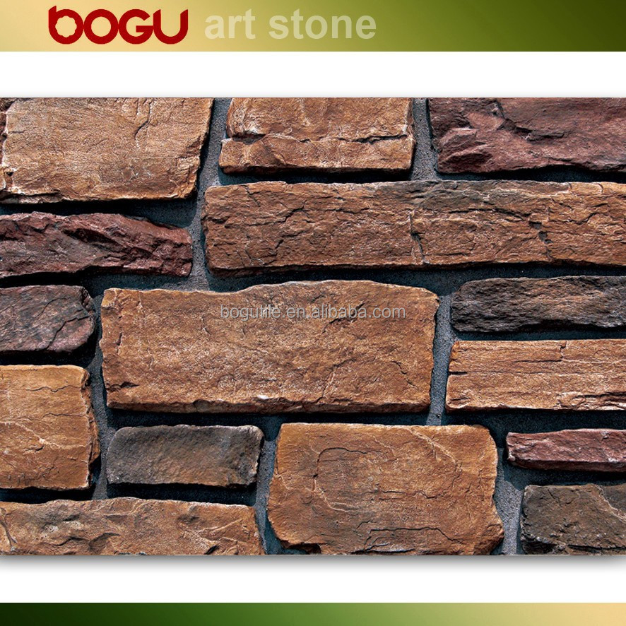 Artificial Exterior Wall Natural Stone Imitation Ceramic Tile Buy Natural S