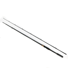 Factory price light fishing spinning rod