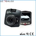 hd vehicle blackbox car dvr 1080p dash cam car dvr